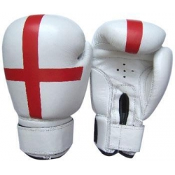 Flag Boxing Glove Flag Boxing Glove Manufacturers And