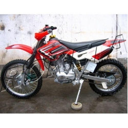 Used dirt bike engine s for sale used dirt bike engine s for Used dirt bike motors for sale