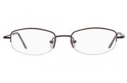 order oakley prescription lenses online  prescription lenses are