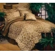 China Giraffe Bed-In-A-Bag Set G248 on sale