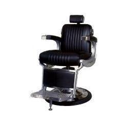 Barber Chair Hydraulic Pump Barber Chair Hydraulic Pump