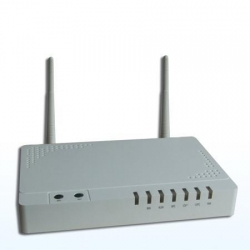 China Wireless Broadband Router on sale