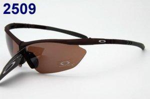 dark polarized sunglasses  active sunglasses
