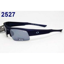 693c4daea6 Fake Oakley Sunglasses Made In China « Heritage Malta