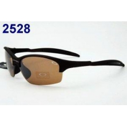 oakley replica sunglasses manufacturers