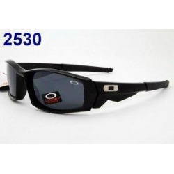 oakley clearance sale  oakley sunglasses