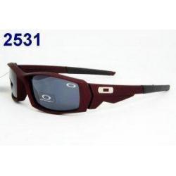 oakley liv sunglasses  oakley crosshair sunglasses