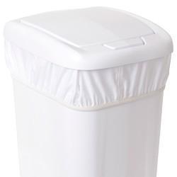 diaper bag designer sale  cloth diapering