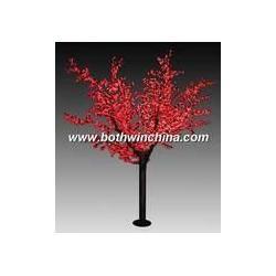 China LED Tree Light on sale