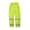China Arclite HiVis 1500 Series - Elastic Waist Pant (1501P) on sale
