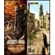 China Heroes of WarSand Storm 3D on sale