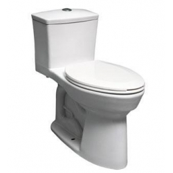 One Piece Dual Flush Toilets One Piece Dual Flush Toilets Manufacturers And