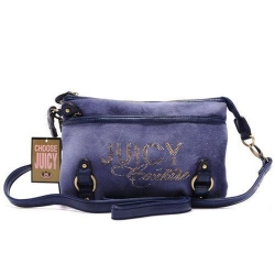 mcm handbags outlet sale  crossbody bags