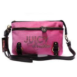 burberry crossbody bag outlet  crossbody bag, crossbody
