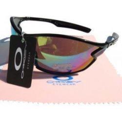 difference between oakley half jacket 2.0 and 2.0 xl  oakley sunglasses, oakley