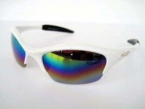 oakley outlet wisconsin  oakley sunglasses 1729