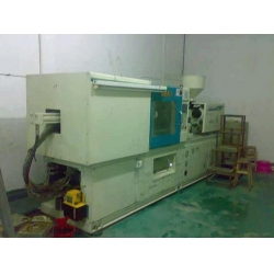 small injection molding machine for sale
