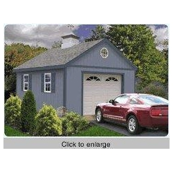 Aluminum carport kits aluminum carport kits manufacturers for One car garage kits sale