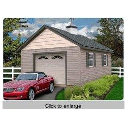 Panelized garage kits panelized garage kits manufacturers 16 car garage
