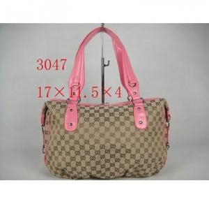 discount coach purses outlet  coach handbags