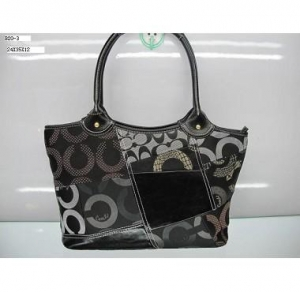 coach outlet san marcos  coach13003 handbag
