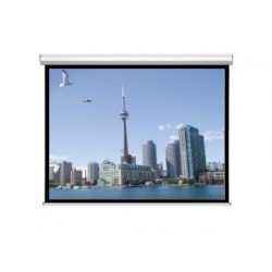 Somfy motors somfy motors manufacturers and suppliers at for Motorized retractable projector screen