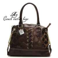 coach hobo bags outlet  bags styleis coach poppy