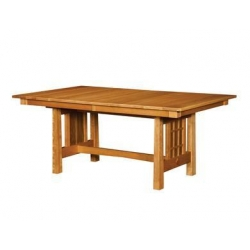 Dining Table Extension Slide Dining Table Extension Slide