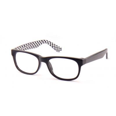 cheap eyeglasses online  retro-styled eyeglasses