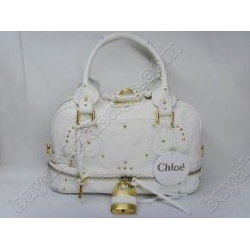 replica chloe handbags uk - chloe paddington bag, chloe paddington bag Manufacturers and ...