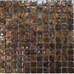 popular glass frames  glass mosaics tiles are