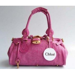 chloe paddington bag, chloe paddington bag Manufacturers and ...