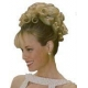 China Real Collection - Wire Based Wiglet Pageant Hair on sale