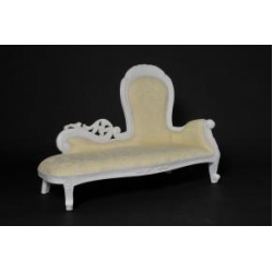 antique longue chaise antique longue chaise manufacturers and suppliers at everychina