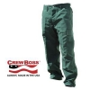 China CREW BOSS Brush Pants - 6.8 oz. Nomex[WSS NP] on sale