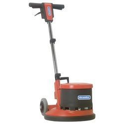 used floor scrubber, used floor scrubber Manufacturers and Suppliers ...