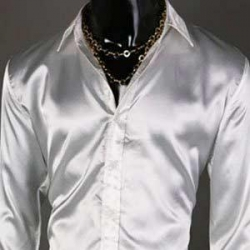 men silk suits, men silk suits Manufacturers and Suppliers at