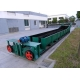 China gypsum milling equipment on sale