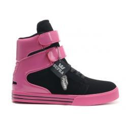 China Women Supra TK Shoes on sale