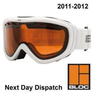 ski goggles discount  bloc ski goggles