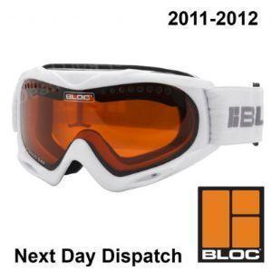 buy ski goggles  bloc ski goggles