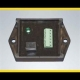China 24V to 12V Converter on sale
