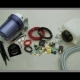 China Installation Kit for HHO Generators on sale