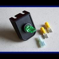 LED Power Switch Kit