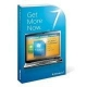 China Windows 7 Upgrade Key on sale