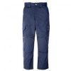 China 5.11 Tactical Men's EMS / EMT Pants - 74310 on sale