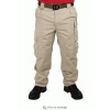 China 5.11 Tactical Pants - The Original - 74251 on sale