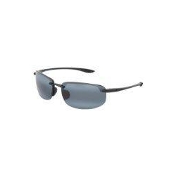 reflective aviator sunglasses  sunglasses polarizer