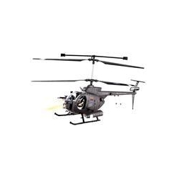 Revell Black Shadow RC Toy Helicopter With Remote Control RtF 24042 additionally 271273377184 likewise 142419299946 likewise M Military Rc Helicopters besides Rc Helicopter Control Diagram. on making a rc helicopter