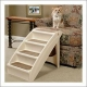 China Solvit PupSTEP + Pet Stairs on sale